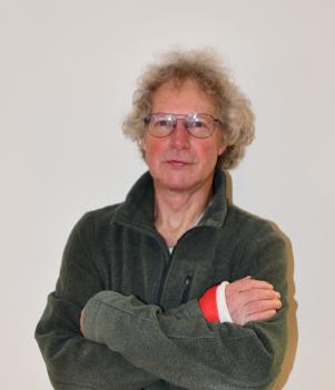 Johan Apeldoorn: Secretaris